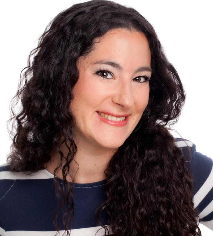 Carole Schroembgens