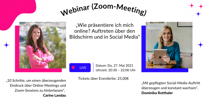 Event_Dominika und Carine_5